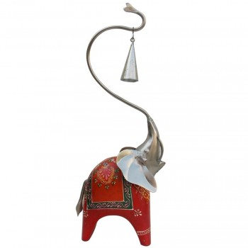Bell Elephant - Small