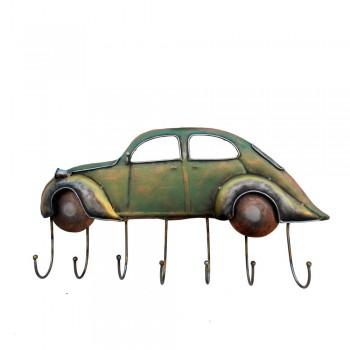 Car Hanger Big - Hooks for Key or Cloths