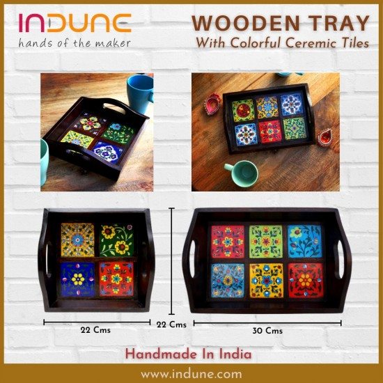 wood-serving-tray