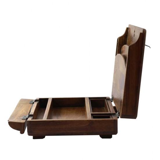 wooden-storage-box