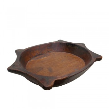 wooden-parat