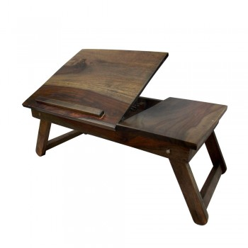 Multi Utility Laptop Table
