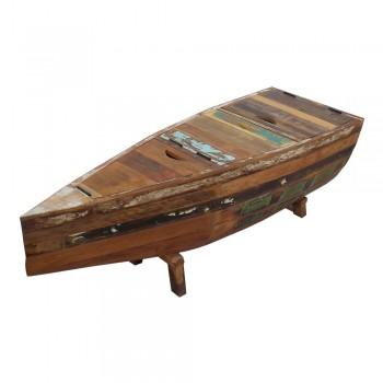 Bar Unit Celler Boat Inspired-Horizontal