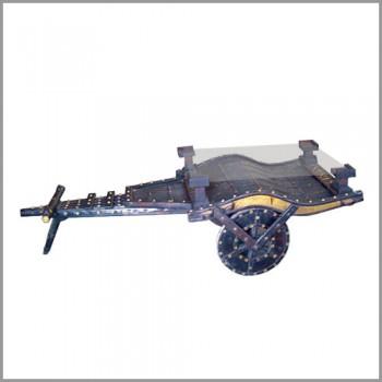 Cart Model table