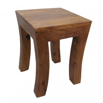 Nesting Stool (Set of Two)