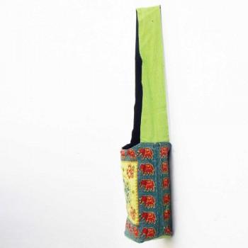A-U-M Bag, Heena Green