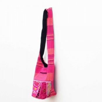 Blossoms Bag, Rani