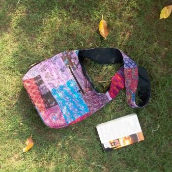 Fashion-Inspired Bag