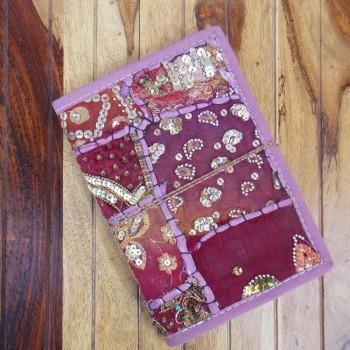 Jari Journal - Assorted