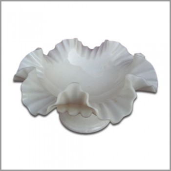 Handmade marble Bowl