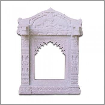 Jharokha Wall Panel