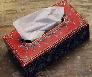 tissue-paper-box