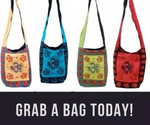 cloth-bags