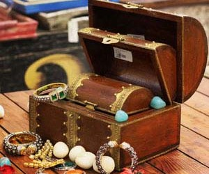 jewellery-gift-boxes