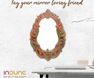 designer-mirrors-for-walls