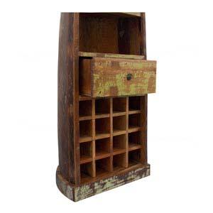 Bar Furniture & Accessories