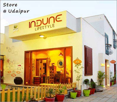 best-reliable-contemporary,-fair-trade-handicraft-store-in-udaipur