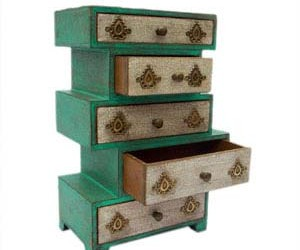 chest-of-drawers-online